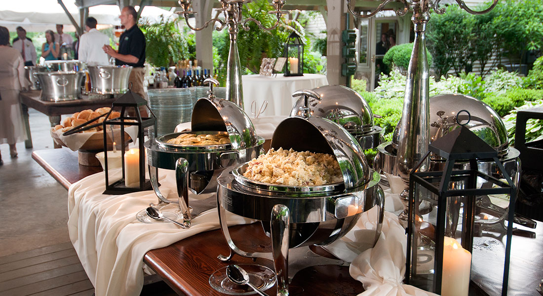... watchthetrailerfo Enchanting setting up a buffet table for a party images best image enchanting setting up a ... & Catering Buffet Table Setup Image collections - Table Decoration Ideas