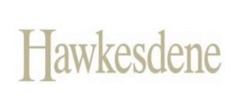 Hawkesdene