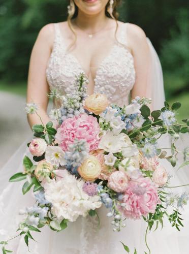 Ashleys Flowers