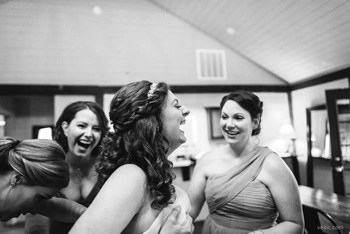 NC_Mountain_Wedding-04