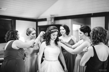 NC_Mountain_Wedding-05