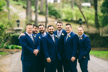 NC_Mountain_Wedding-07