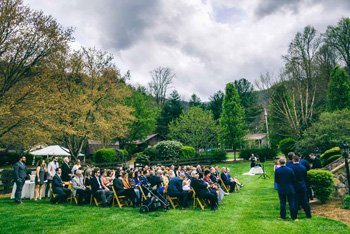NC_Mountain_Wedding-15
