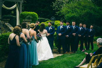 NC_Mountain_Wedding-16