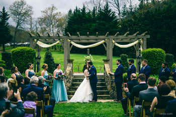 NC_Mountain_Wedding-17