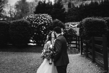 NC_Mountain_Wedding-19