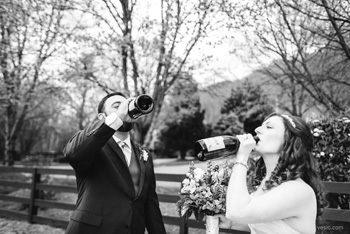 NC_Mountain_Wedding-22