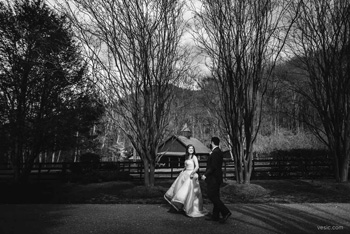 NC_Mountain_Wedding-23