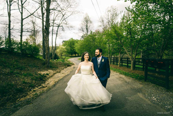 NC_Mountain_Wedding-25