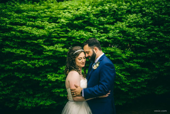 NC_Mountain_Wedding-27