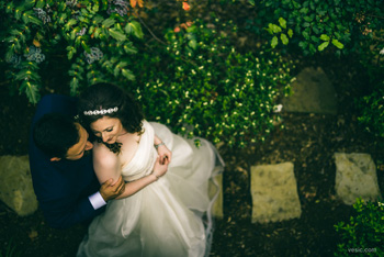 NC_Mountain_Wedding-29