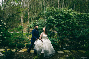 NC_Mountain_Wedding-30