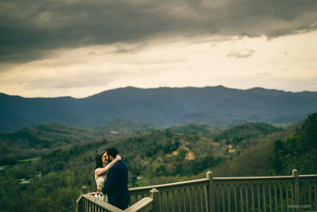 NC_Mountain_Wedding-31
