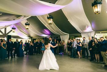 NC_Mountain_Wedding-35