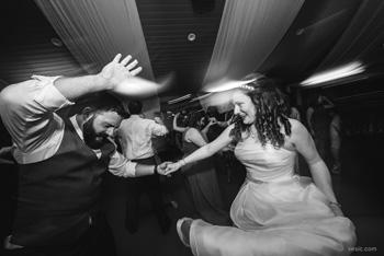 NC_Mountain_Wedding-45
