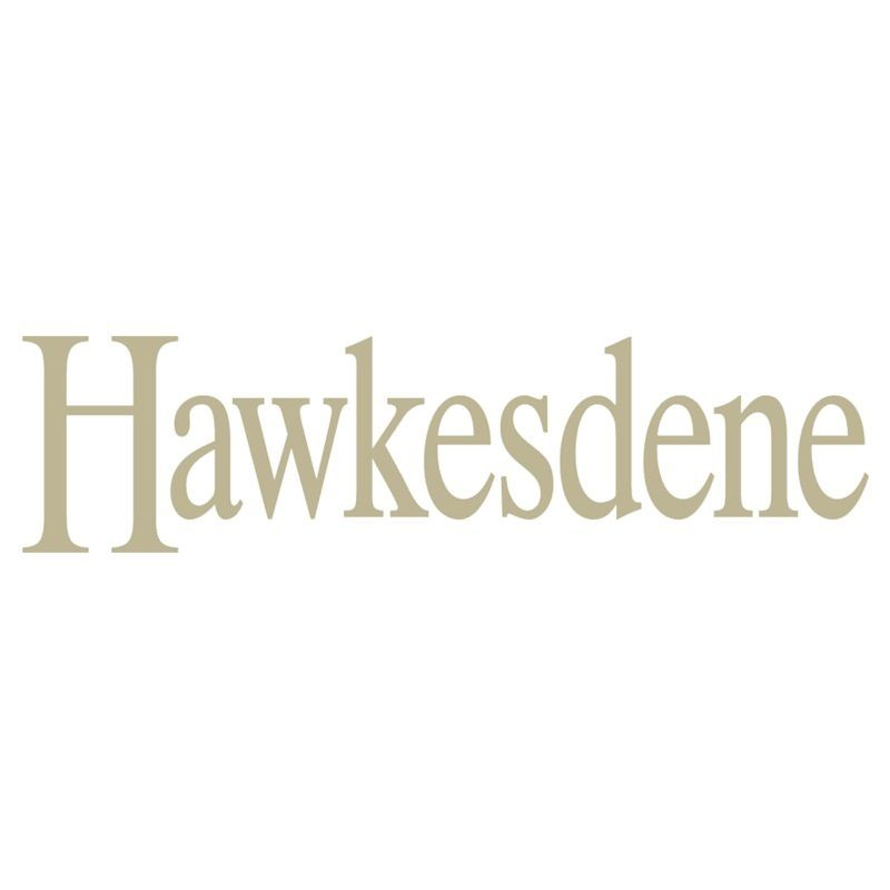 Hawkesdene Weddings